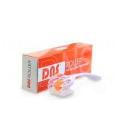 DNS G 3 Line Roller