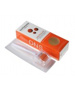DNS Classic 8 Line Roller